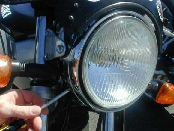 headlightbulb1.jpg
