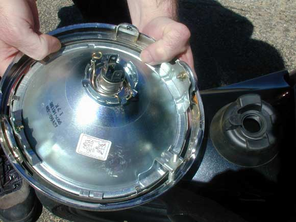 headlightbulb4.jpg